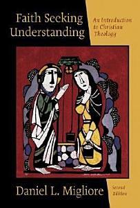 Faith Seeking Understanding Book