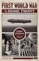 The First World War on the Home Front PDF