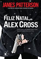 Feliz Natal, Alex Cross