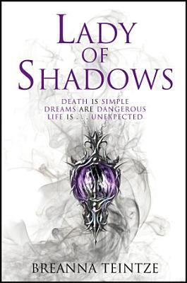 Lady of Shadows PDF