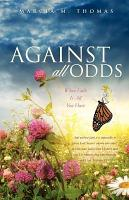 Against All Odds PDF