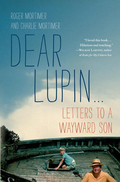 Dear Lupin Pdf Book