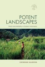 Potent Landscapes PDF