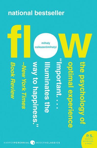 Download Flow Book