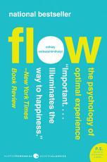 Flow PDF