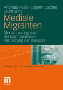 Mediale Migranten PDF
