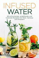 Infused Water PDF