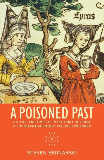 A Poisoned Past PDF