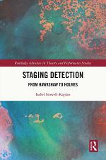 Staging Detection