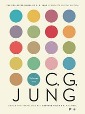 The Collected Works of C.G. Jung: Complete Digital Edition: Complete Digital Edition