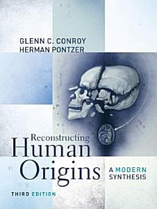 Reconstructing Human Origins PDF