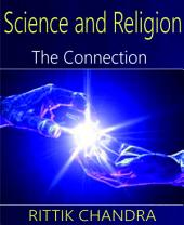 Science and Religion- The Connection