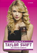 Hello  this is Taylor Swift PDF