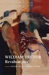 William Trevor: Revaluations