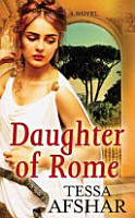 Daughter of Rome PDF