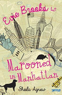 Marooned in Manhattan