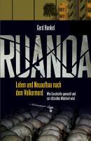 Ruanda PDF