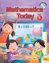 Mathematics Today-3