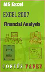Excel 2007  Financial Analysis PDF