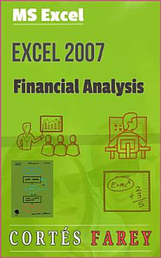 Excel 2007  Financial Analysis PDF