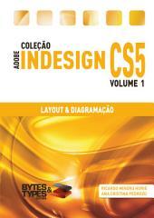 Coleção Adobe InDesign CS5 - Layout & Diagramação