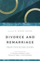 Divorce and Remarriage PDF
