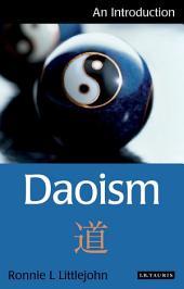 Daoism: An Introduction