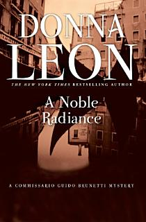 A Noble Radiance Book