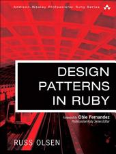 Design Patterns in Ruby (Adobe Reader)