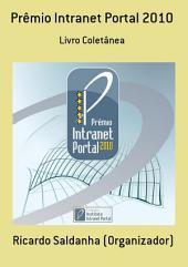 Prêmio Intranet Portal 2010