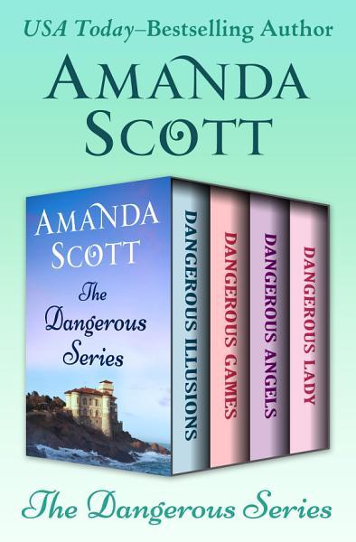 Download The Dangerous Series Book