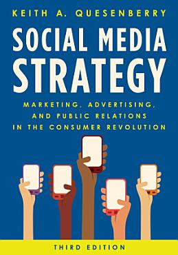 Social Media Strategy PDF