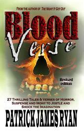 Blood Verse