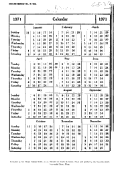 Bihar Information PDF