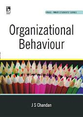 Organizational Behaviour (WBUT)