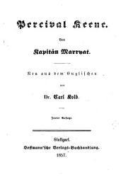S Mmtliche Werke Book PDF