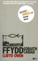 Ffydd Gobaith Cariad