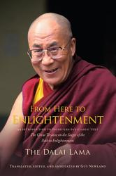 From Here to Enlightenment PDF