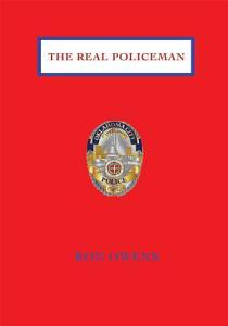 The Real Policeman PDF