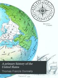A Primary History of the United States PDF