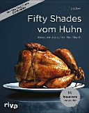 Fifty Shades vom Huhn PDF