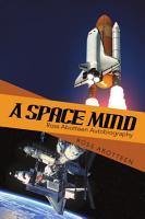 A Space Mind PDF