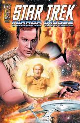 Star Trek  Mirror images  2 PDF