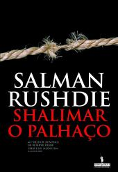 Shalimar, o Palhaço