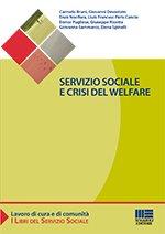 Servizio sociale e crisi del welfare PDF