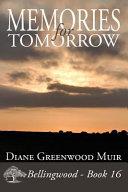 Memories For Tomorrow Book PDF