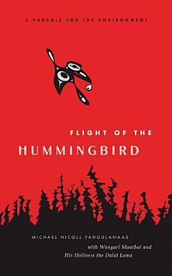 Flight of the Hummingbird