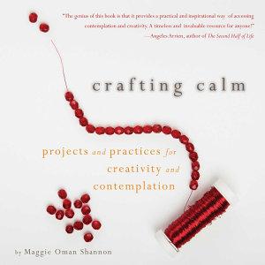 Crafting Calm PDF