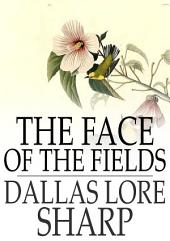 The Face of the Fields