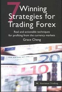 7 Winning Strategies for Trading Forex PDF